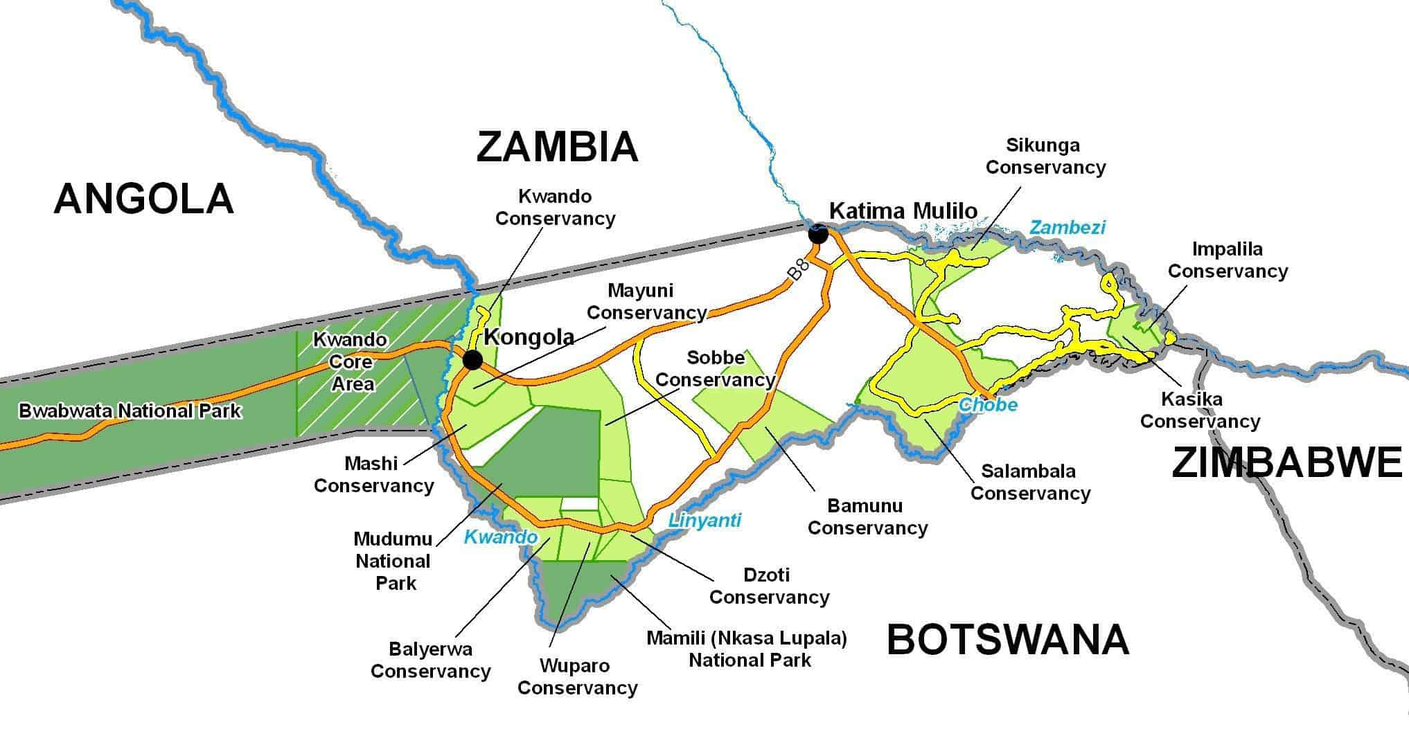 https://blog.tracks4africa.co.za/wp-content/uploads/2014/04/Zambezi-region.jpg