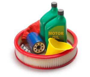 car-care-oil-filter