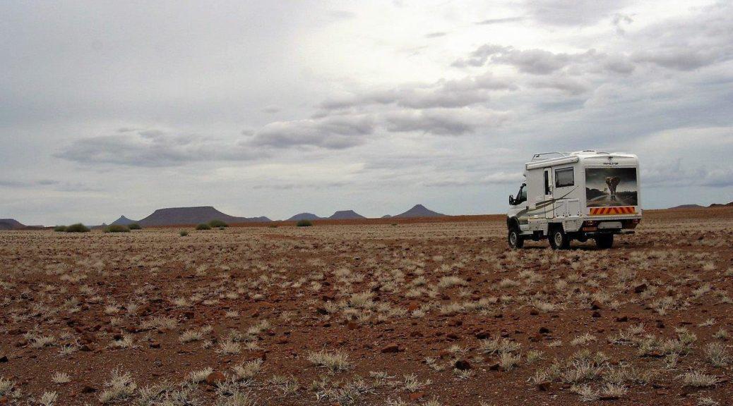 2c4f5b39733ecd Are the grey nomads invading Africa  - Tracks4Africa Blog