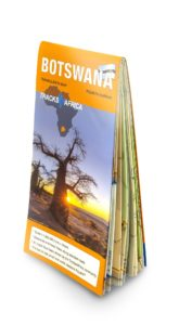 Win a T4A hamper worth more than R3000 Tracks4Africa Blog