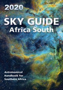 Sky Guide Africa South